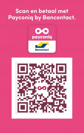payconiq_ZuidWestVlaanderen